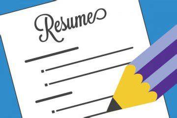 How to build my high school resume - Quora