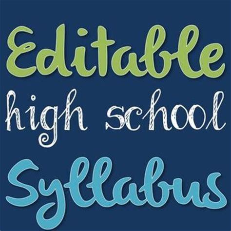 How to Write a High School Resume - writeexpresscom